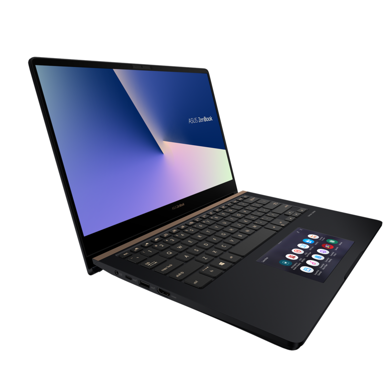 ZenBook Pro 14_ScreenPad_01.png