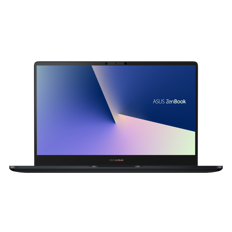 ZenBook Pro 14_NanoEdge Display.png