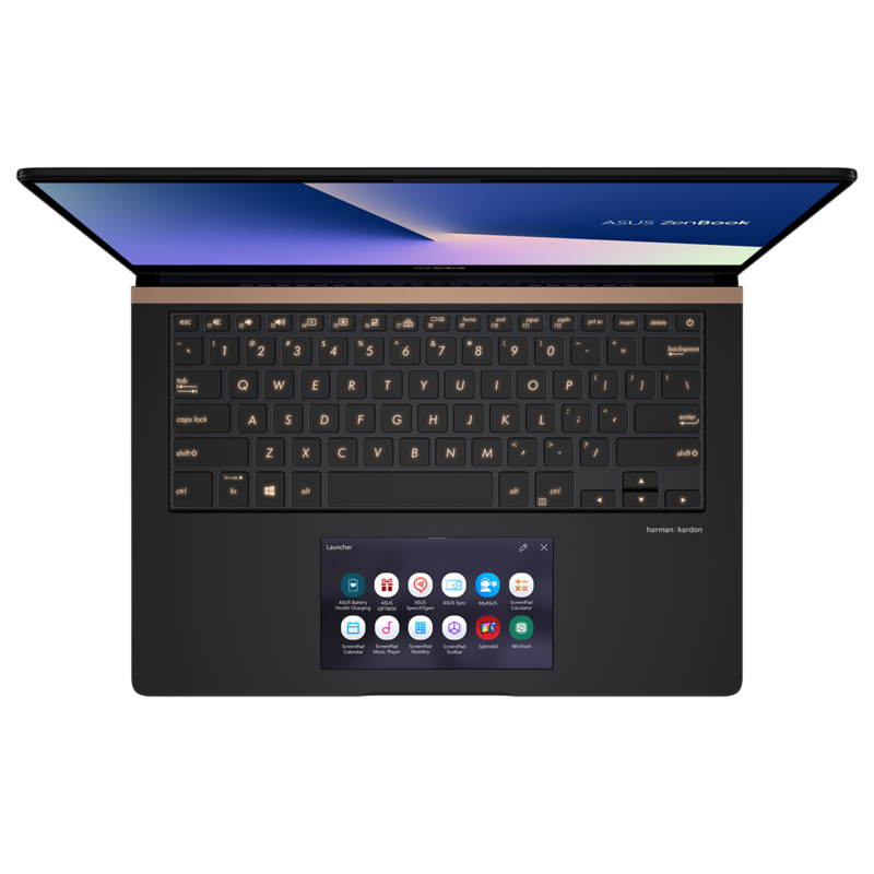 ZenBook Pro 14_ScreenPad_02.png