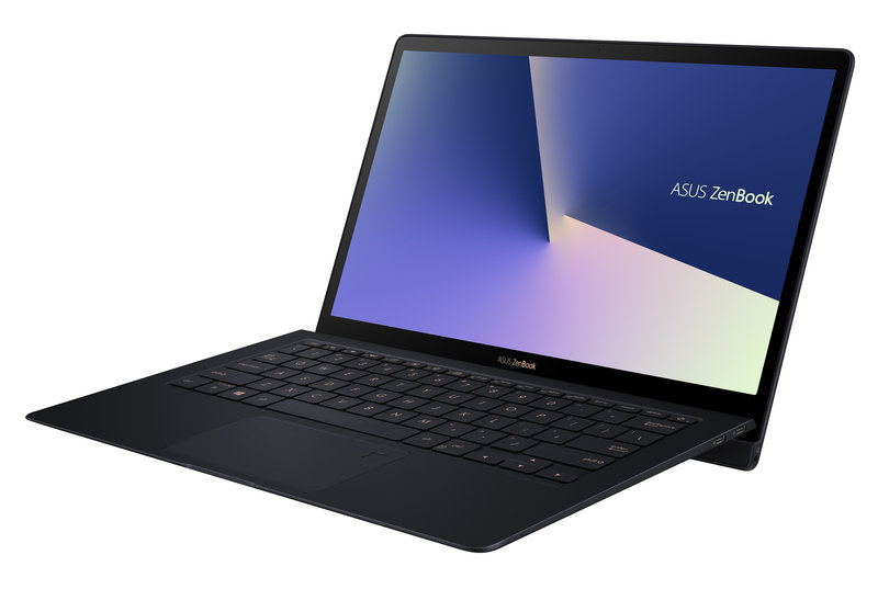 ASUS ZenBook S_Deep Dive Blue_Thin & Light.jpg