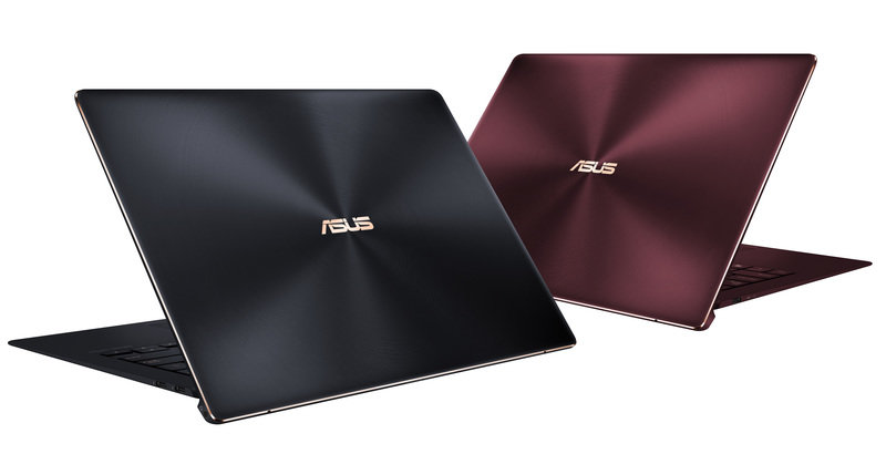 ASUS ZenBook S_Deep Dive Blue & Burgundy Red.jpg
