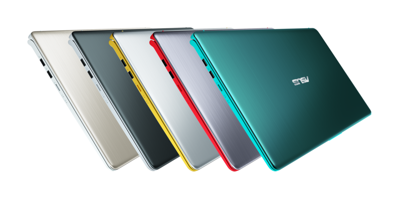 VivoBook S15_S14_Five unique color options.png
