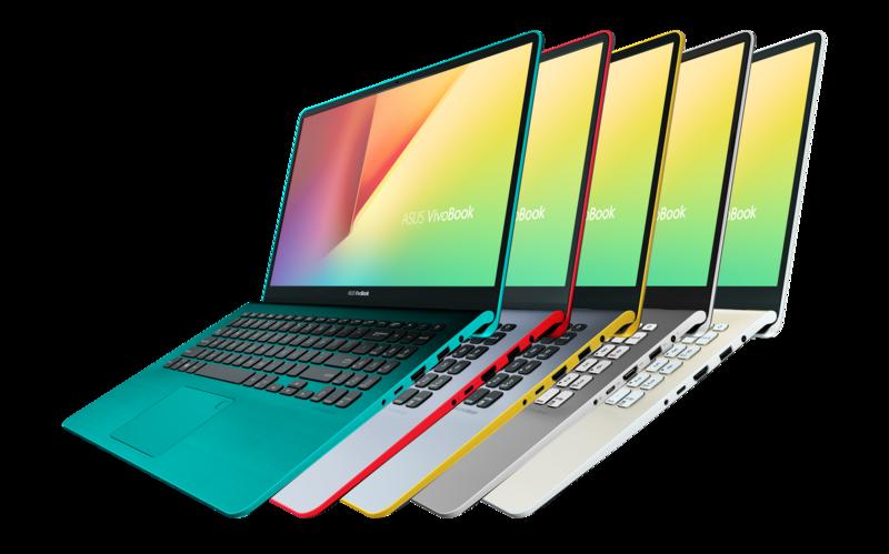VivoBook S15_S14_Bold color-blocking design.png
