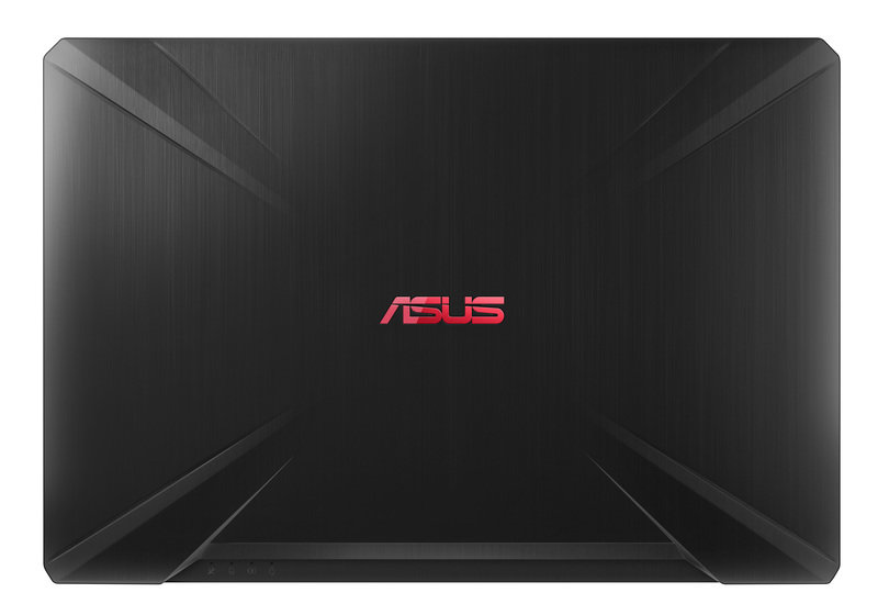 ASUS TUF Gaming FX504_Black Matter_Product Photo 1.jpg