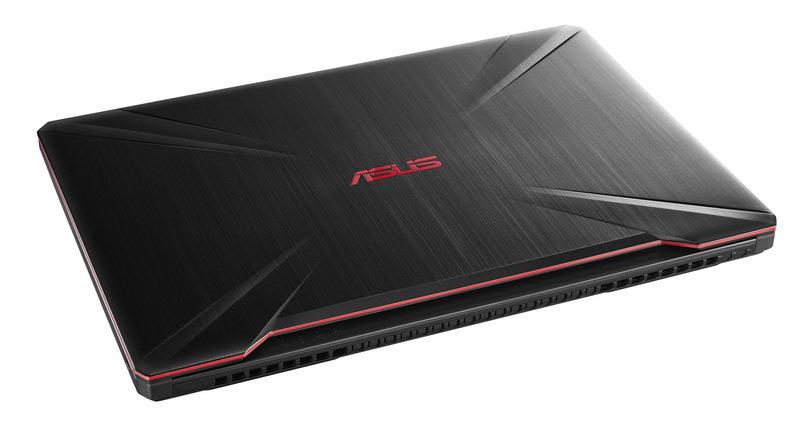 ASUS TUF Gaming FX504_Black Matter_Product Photo 11.jpg