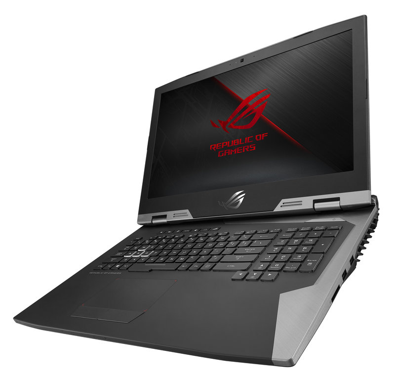 ROG_G703GS_Product Photo_17.jpg