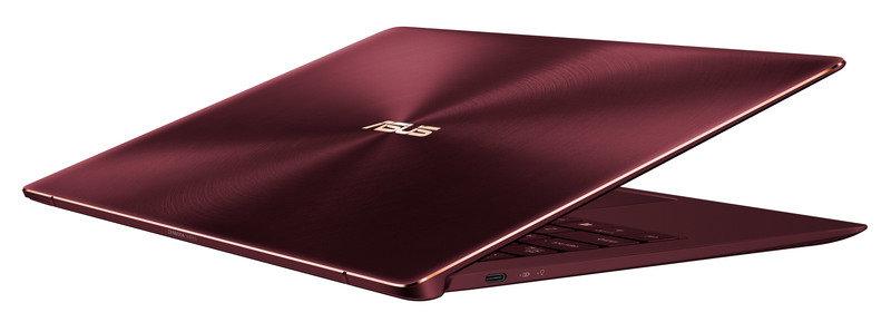 ASUS-ZenBook-S_UX391_Burgundy-Red_16.jpg
