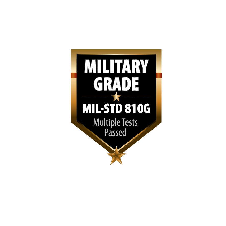 Military test logo_FA-01.jpg