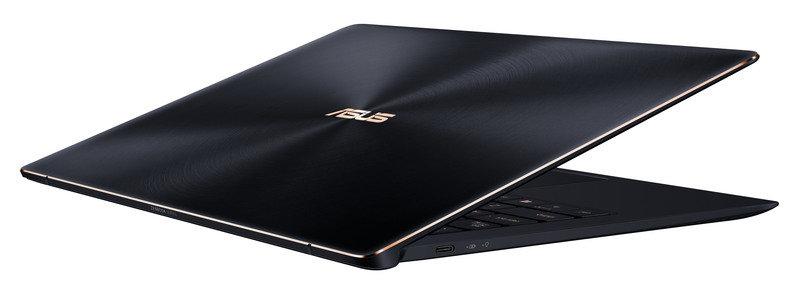 ZenBook-S_UX391_Deep-Dive-Blue_16.jpg