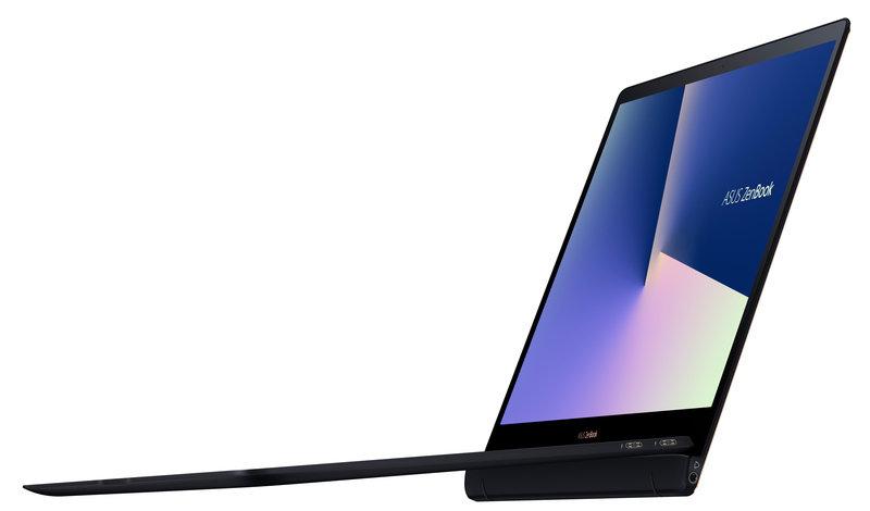 ZenBook-S_UX391_Deep-Dive-Blue_Touch_15.jpg