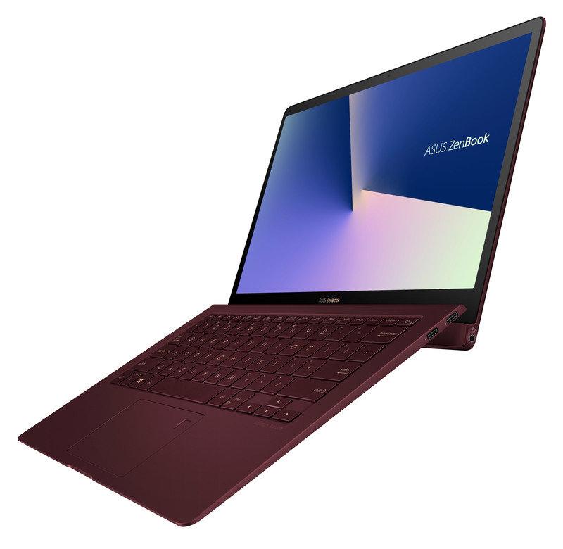ASUS-ZenBook-S_UX391_Burgundy-Red_17.jpg