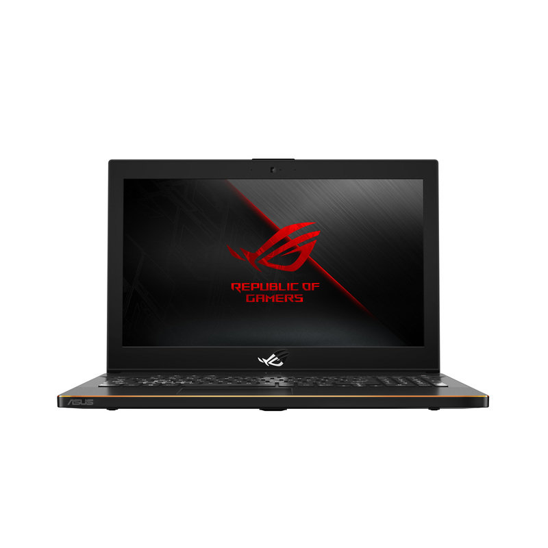 ROG_Zephyrus M_GM501_Prodcut Photo_06.jpg