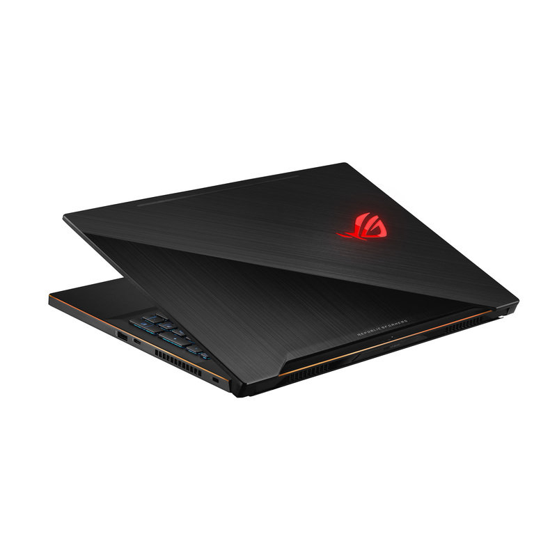 ROG_Zephyrus M_GM501_Product Photo_34_L.jpg