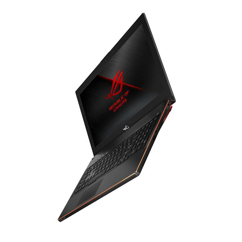 ROG_Zephyrus M_GM501_Prodcut Photo_01.jpg