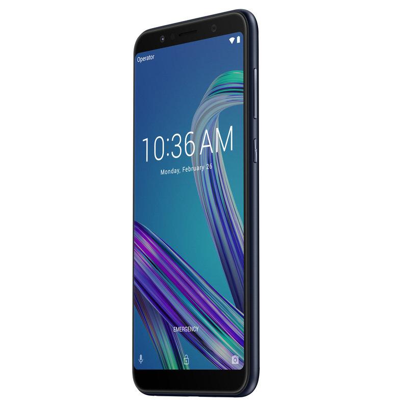 ZenFone Max Pro (M1)_ZB601KLZB602KL_Deepsea Black_03.jpg