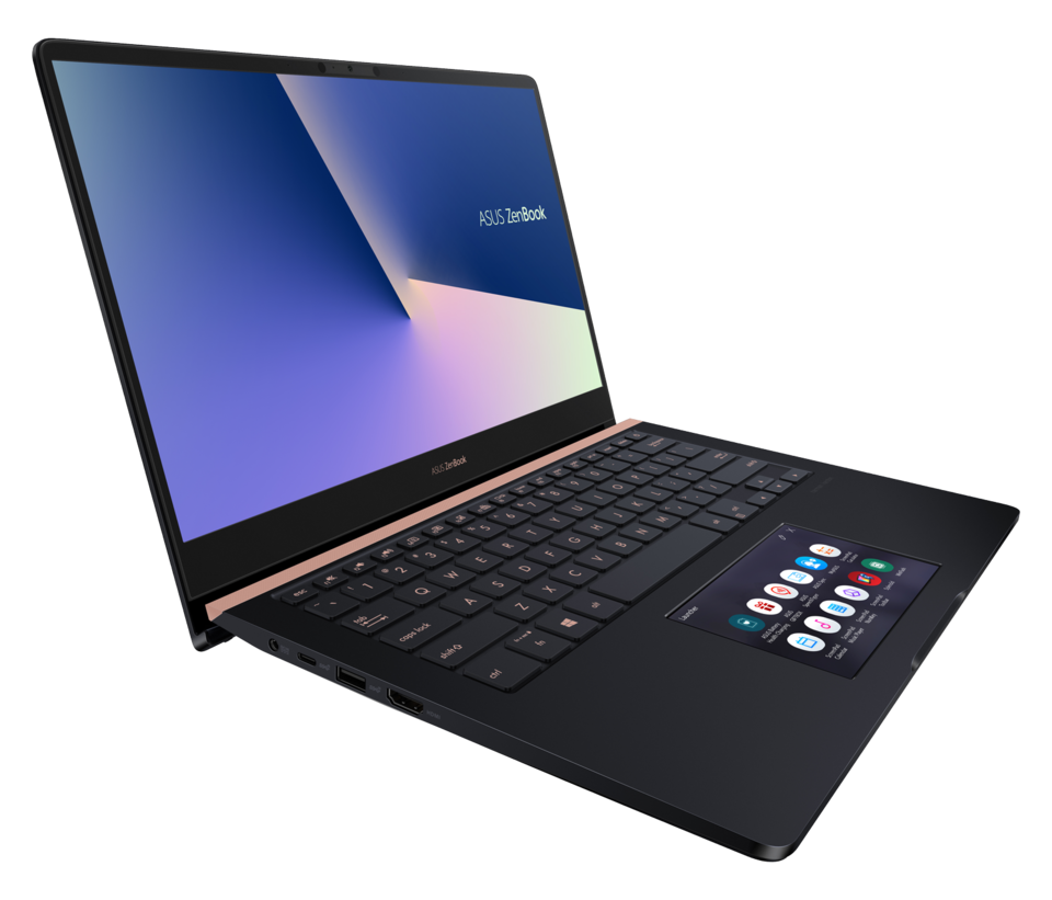 ZenBook-Pro-14_ScreenPad_01.png