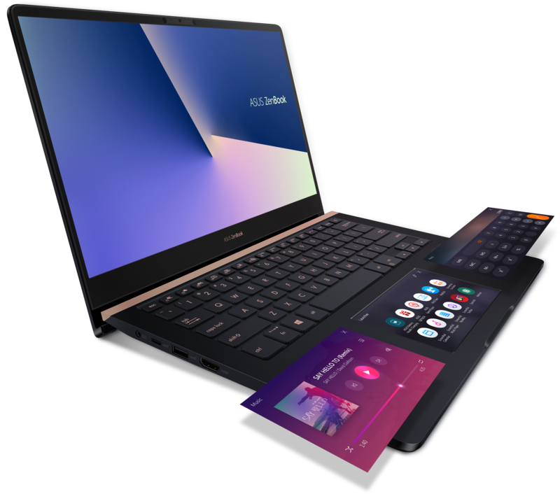 ZenBook Pro_ScreenPad.png