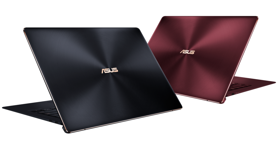 ASUS-ZenBook-S_Deep-Dive-Blue-_-Burgundy-Red.png
