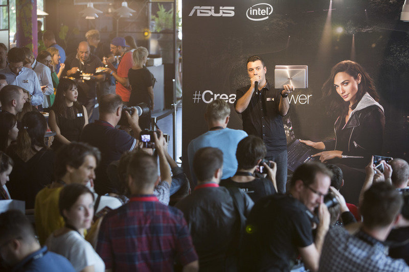 ASUS Marketing Director Marcel Campos Introducing the New ZenBook Series Featuring the World_s Most Compact Laptops.jpg