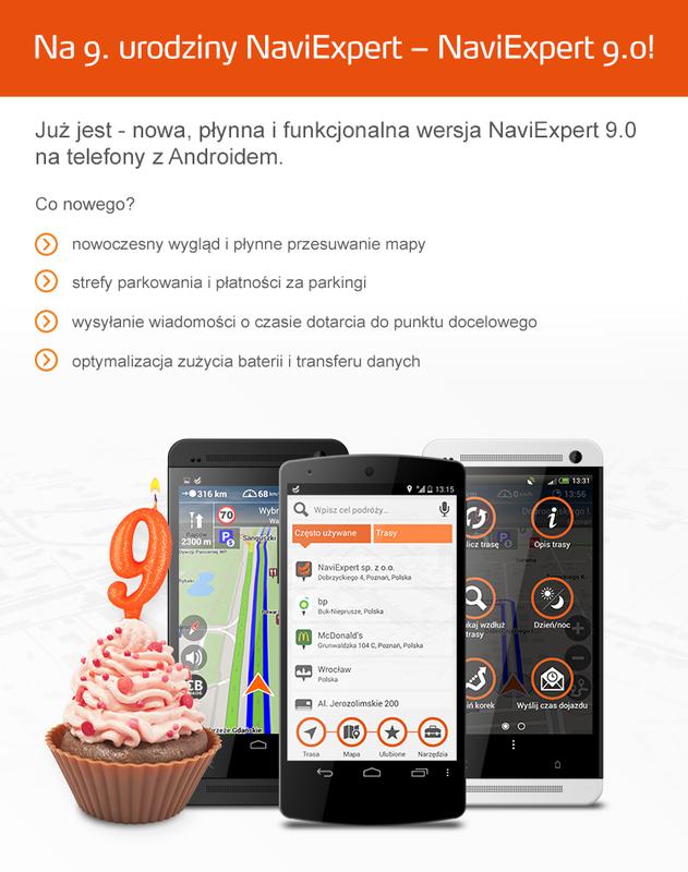 urodziny_PRnews.png