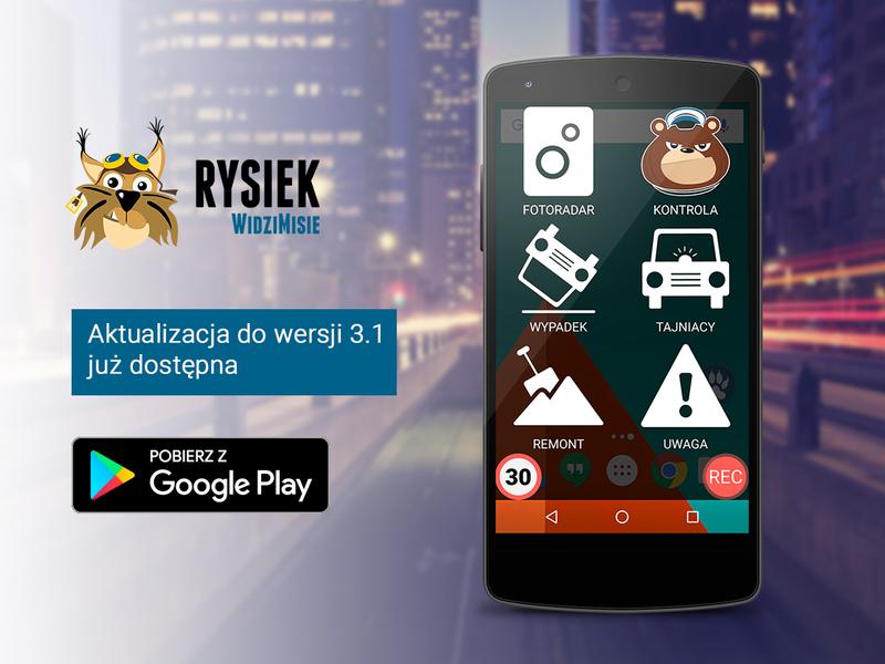 rysiek3b.png
