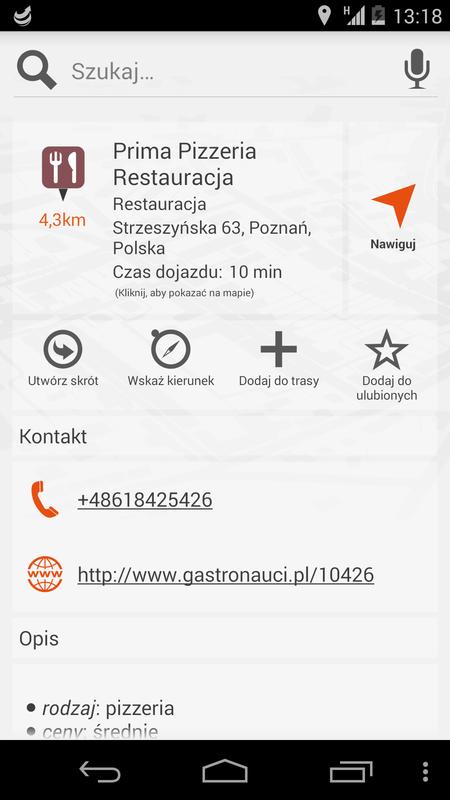 Screenshot_2014-10-31-13-18-13.png