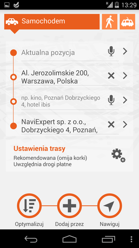 Screenshot_2014-10-31-13-29-30.png