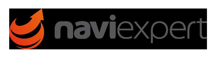naviexpert-logo.png