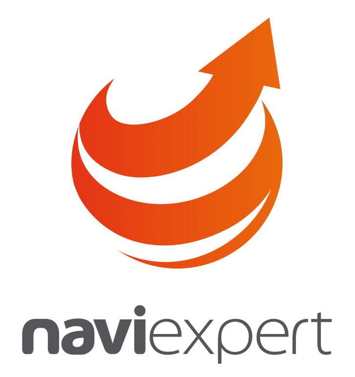 naviexpert.png