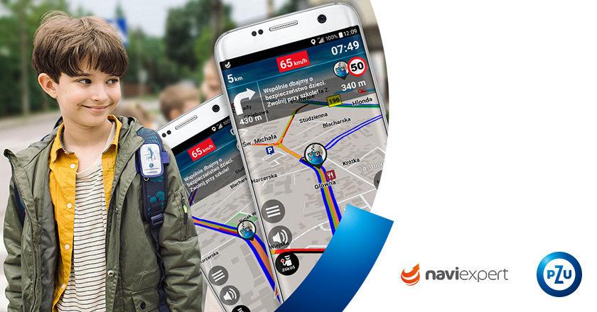 naviexpert_fb_840x440px2.jpg