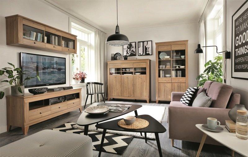 Kolekcja Bergen (3).jpg