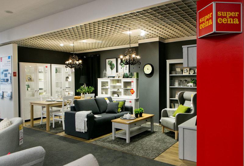 Salon Black Red White_Lublin_Skende Shopping (1).jpg