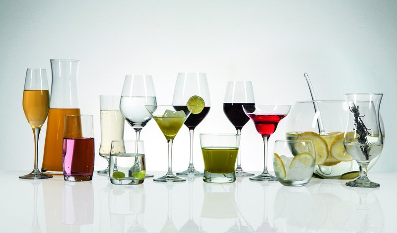 aranzacja drinki.jpg