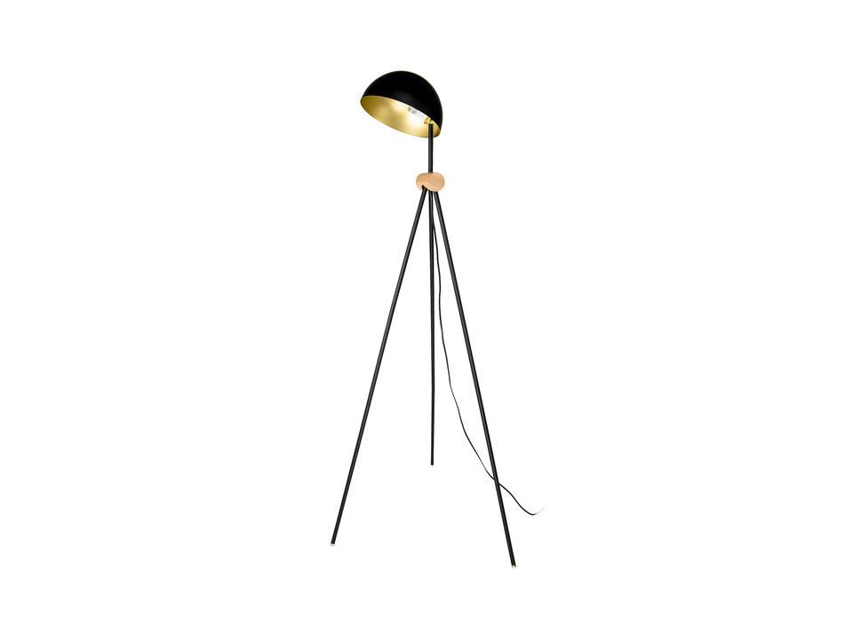Lampa podłogowa Nuno<br>