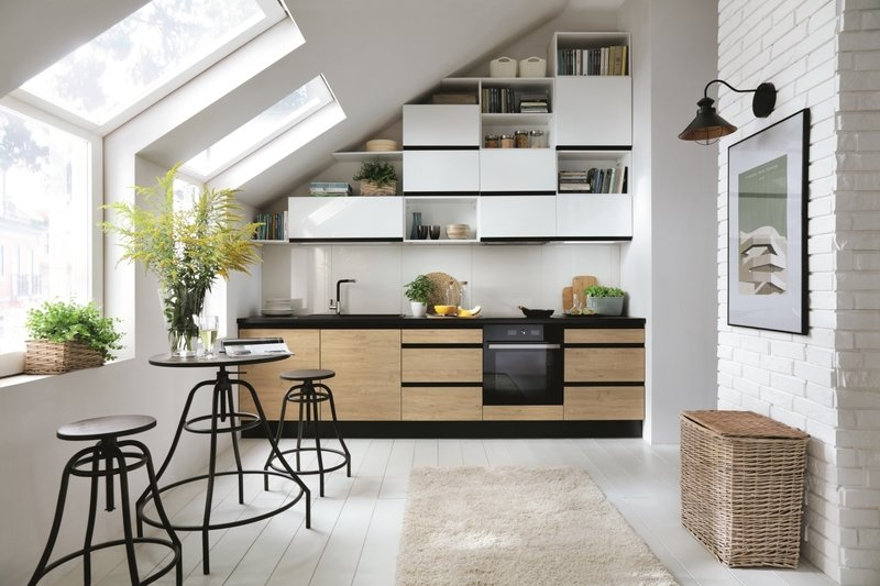 BRW_Senso Kitchens 5.jpg