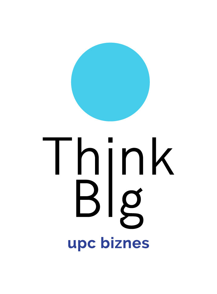 logo_Think_Big.jpg