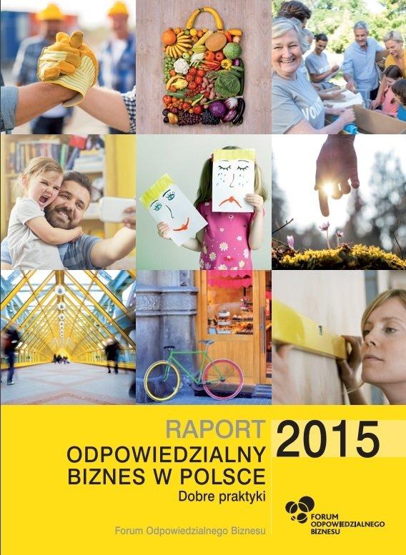 Raport-Dobrych-Praktyk-2015.jpg