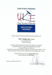 Certyfikat-UKE-2016-211x300.jpg