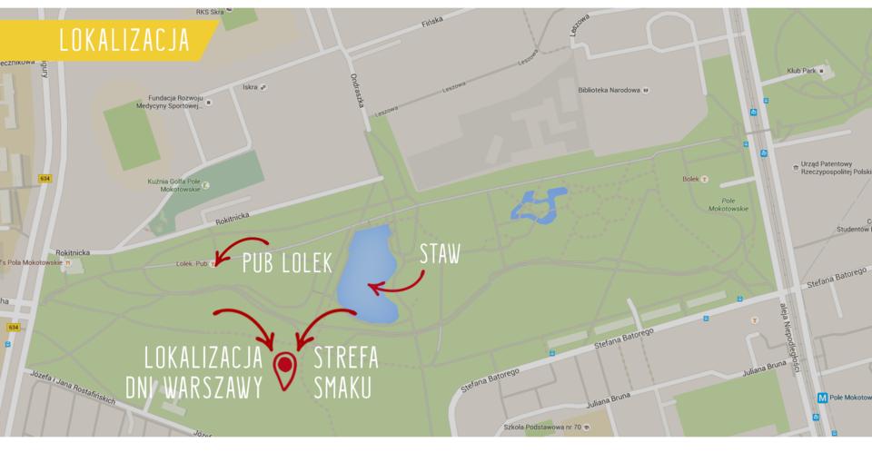 Dni-Warszawy-2017-r.-Lokalizacja.png