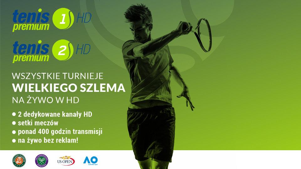 1920x1080_Tenis_Premium.jpg