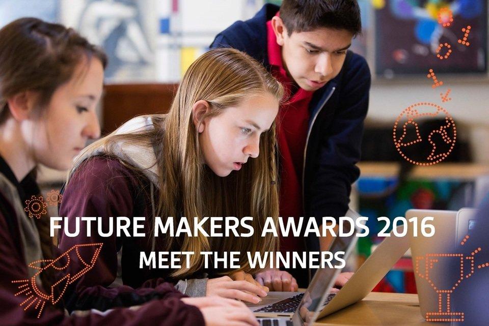 Future_winners.jpg