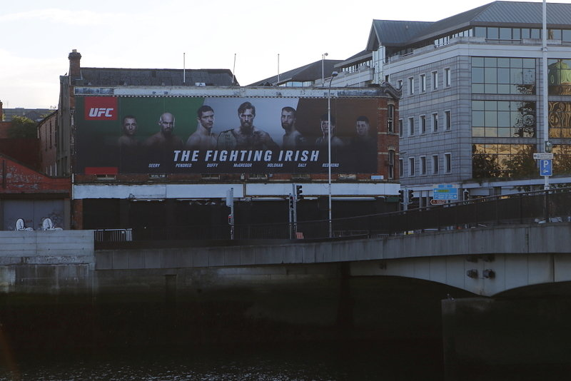 City-View-UFC_Dublin_15-10-24-0015.jpg