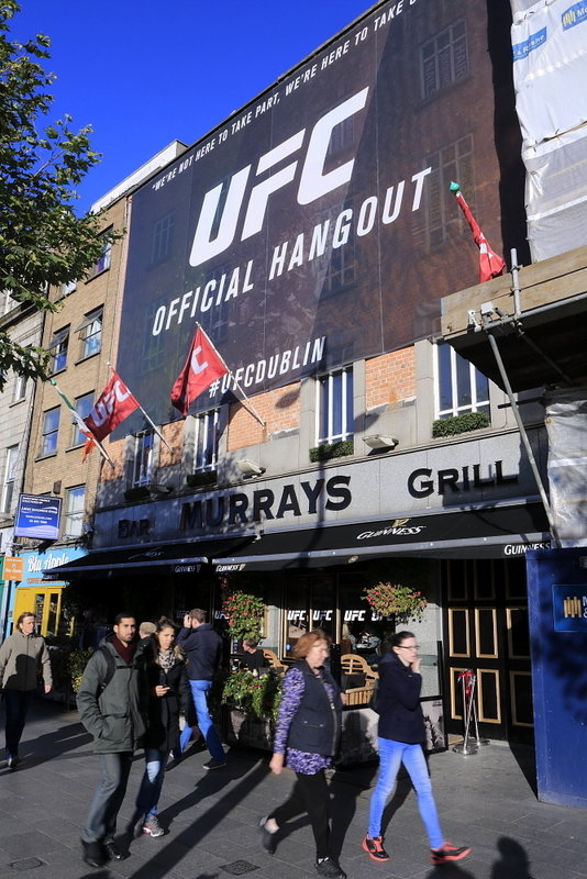 City-View-UFC_Dublin_15-10-24-00101.jpg