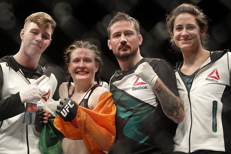 UFC-Daly-vs-Almeida_Dublin-3-Arena_15-10-24-0005.jpg