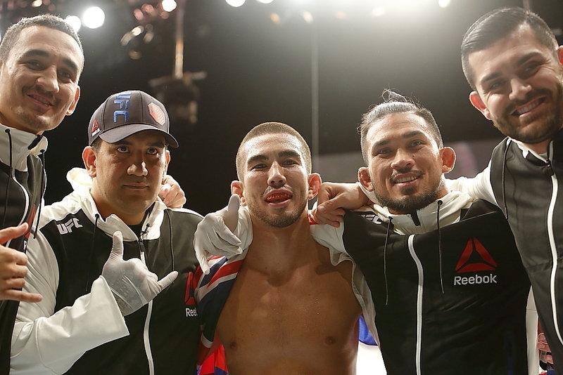 UFC-Holohan-vs-Smolka_Dublin-3-Arena_15-10-24-0004.jpg