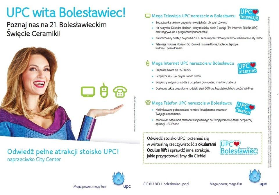 ulotka_bolesławiec.jpg