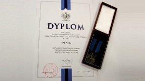 UPC_medal-300x167.jpg