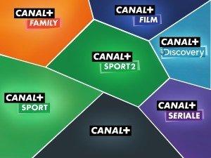 post-canal-plus3-300x225.jpg