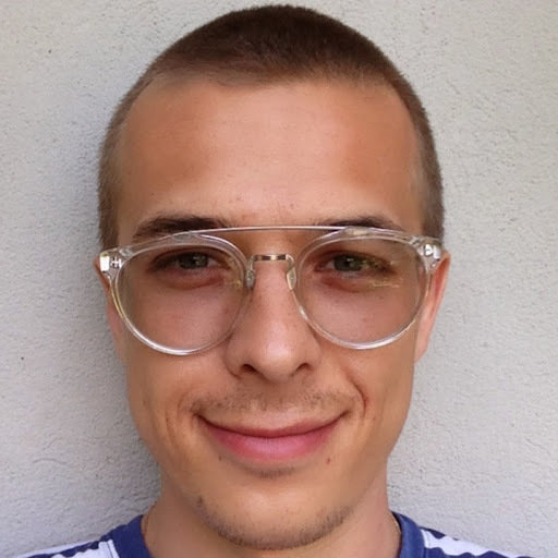 Konrad_Jerin.jpg