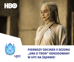 UPC_Post_Gra-o-tron_poprawki_poprawek_1-300x251.png